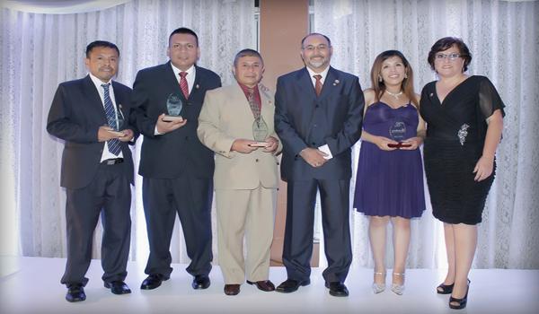30 años de trayectoria exitosa en el Mercado Nacional