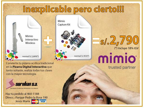 combos-multimedia-insuperables-4