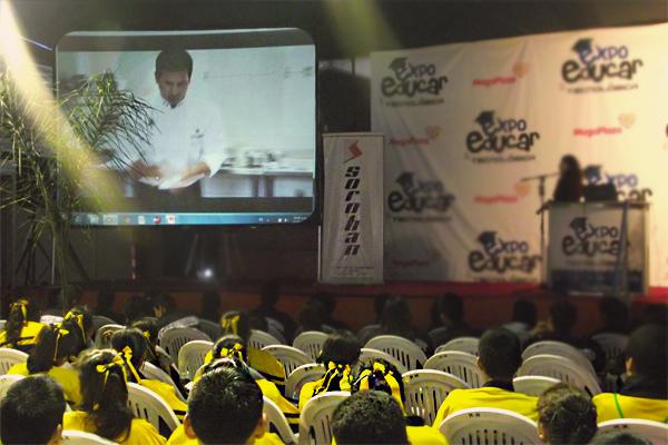 expo-educar-2012-3