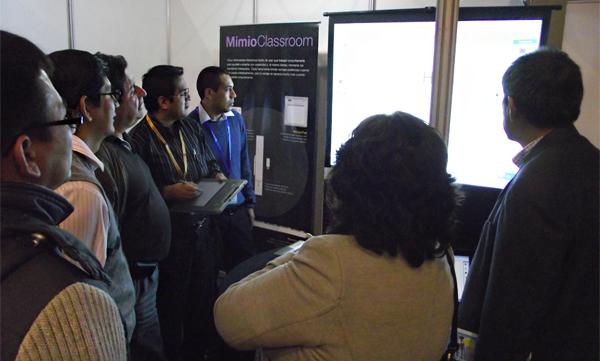 expo-oficinas-2012-2