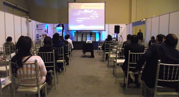 expo-oficinas-2012-3